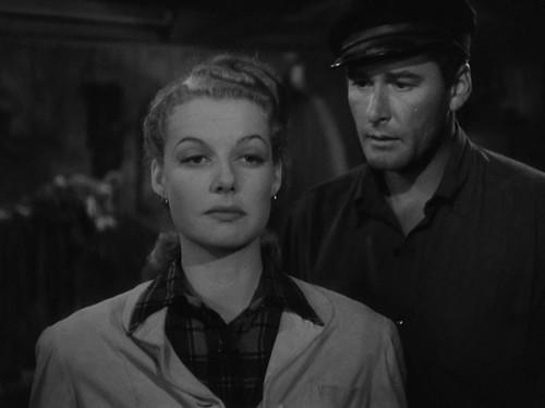 Edge of Darkness - 1943 - screenshot 3