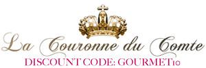 2. La Couronne du Comte