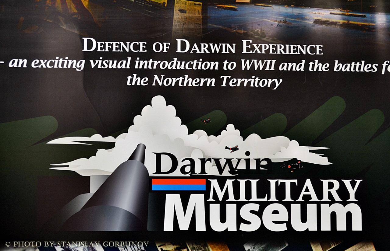 darwin25
