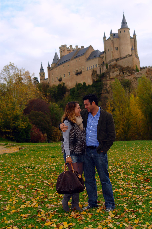Segovia, España qué ver en segovia - 30289236274 a6b589b083 o - Qué ver en Segovia, España