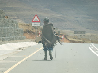 2016-09- 30 Driving Lesotho 11.54.27