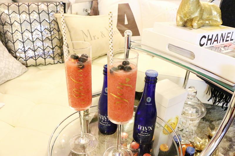 frozen-strawberry-moscato-cocktail-myx-fusion-wine-2