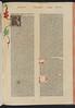 Nicolaus de Lyra: Postilla super totam Bibliam - Decorated initial