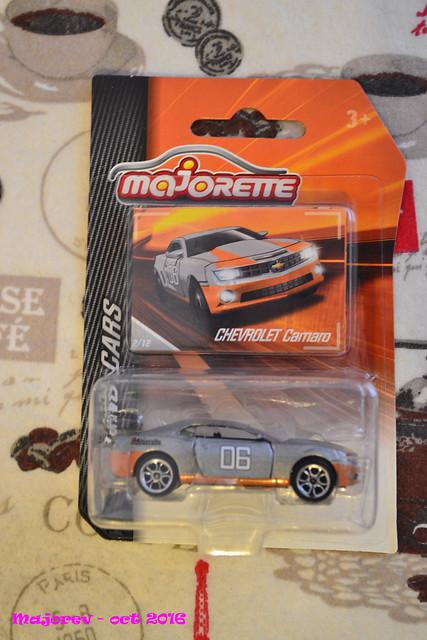N°279A Chevrolet Camaro 30483158546_7bd2288bb9_z