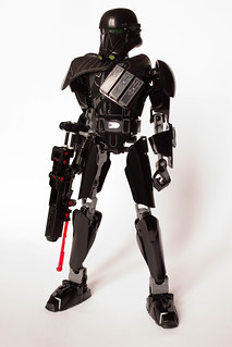 [Revue] Star Wars 75121 : Imperial Death Trooper 30206243666_9bb094b968_n