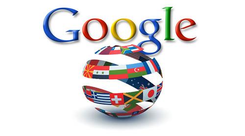 Jak dodać słownik i tłumacza do Chrome
