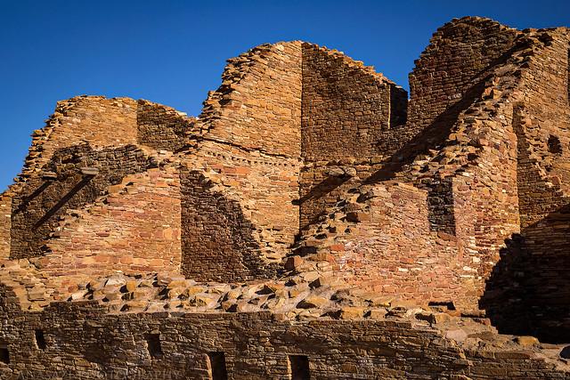 Pueblo del Arroyo