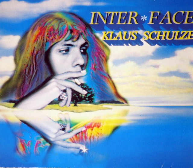 klaus_schulze_interface