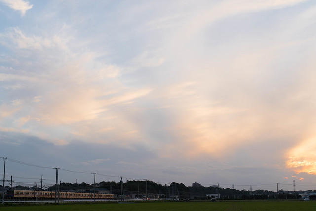 2016年10月12日の空-03