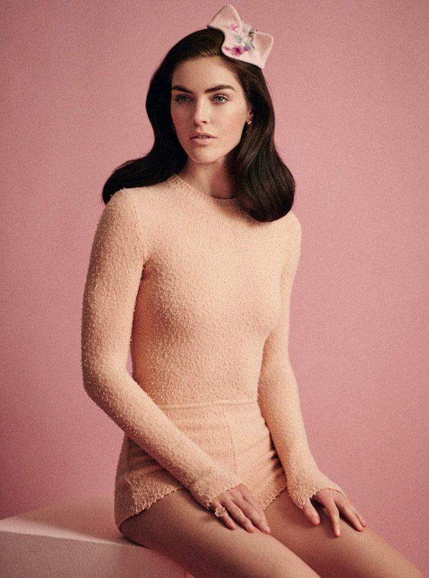 Hilary-Rhoda-Bazaar-UK-Serge-Leblon-02-620x836