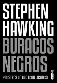 6- Buracos Negros - Stephen Hawking