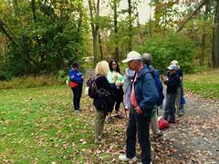 Lenape34-Oct 13, 2014