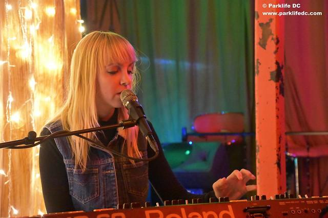 Laura Burhenn 03