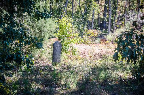 Smyrna Methodist Church Cemetery-029