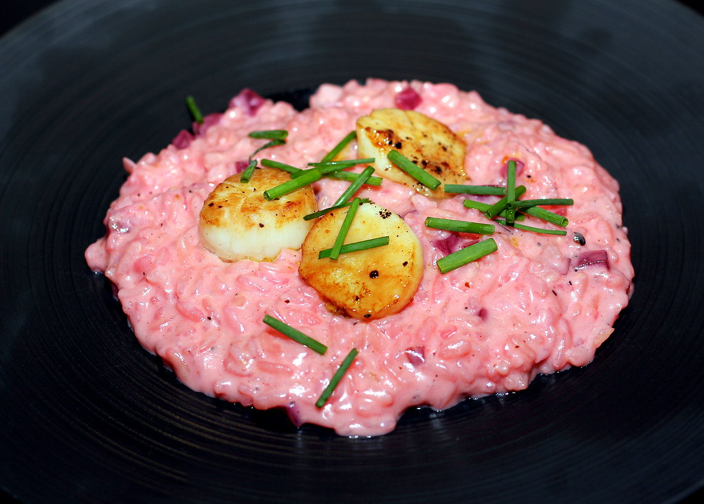 epiphyte-cafe-pink-risotto