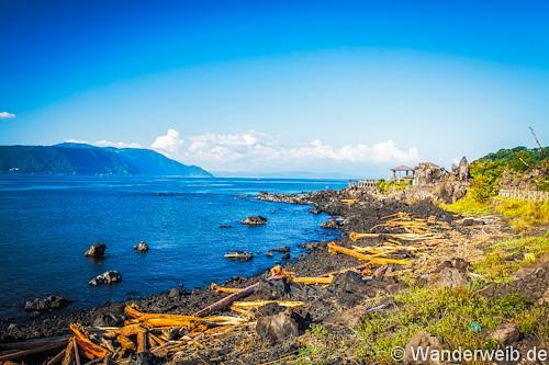 kagoshima (19 von 32)