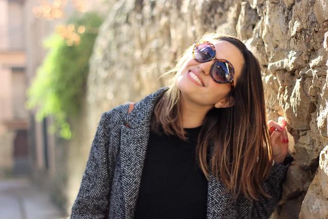 Bufamanta_ Rojo Valentino Blog (48)