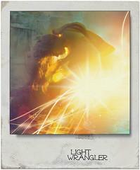 lightWrangler