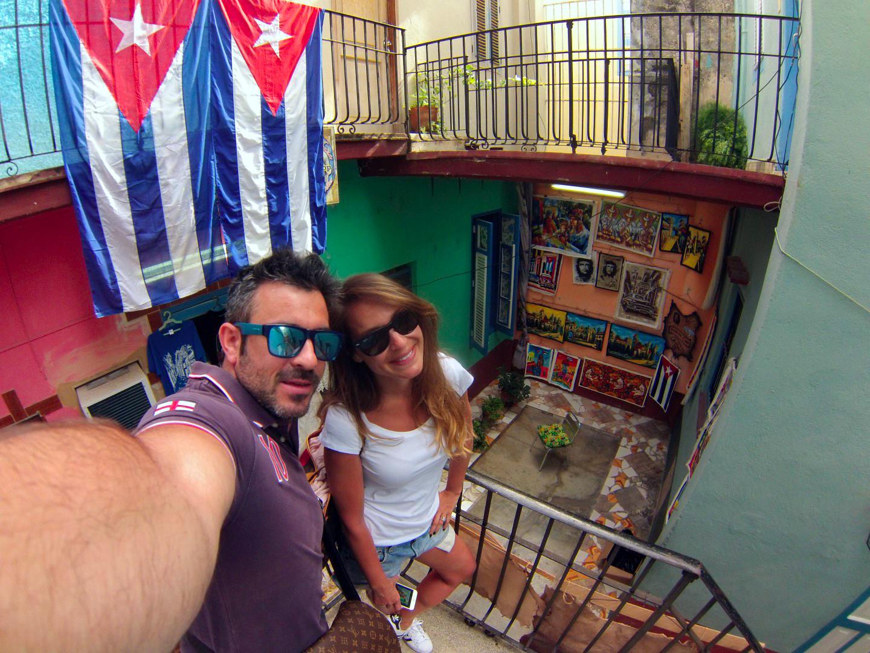 Qué ver en La Habana, Cuba qué ver en la habana, cuba - 31244103546 3311a17187 o - Qué ver en La Habana, Cuba