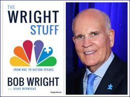 bob_wright