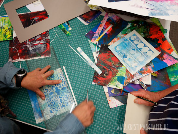 ArtJournalGelliprint_Workshop_amliebstenbunt_6646.jpg