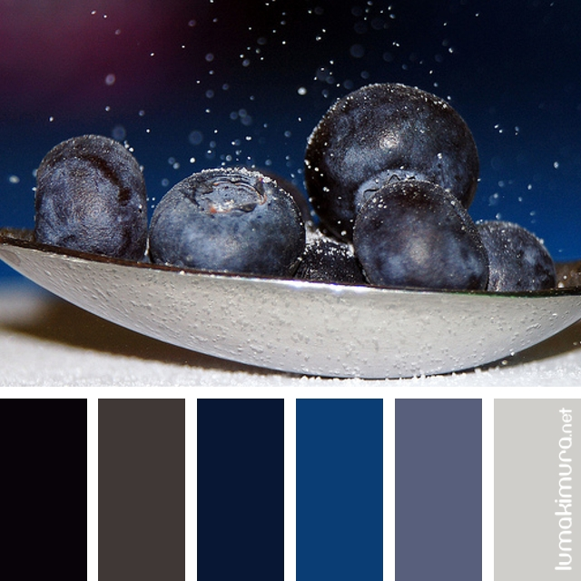 Frutas #3