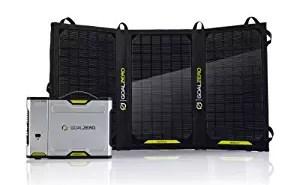 sherpa-100-solar-kit