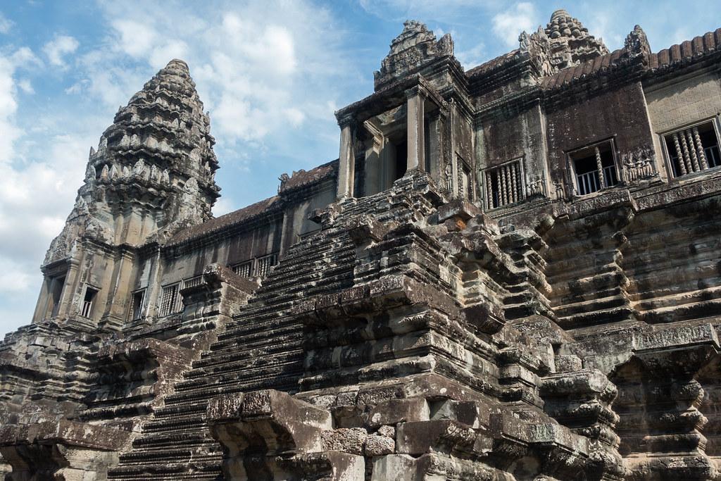 Cambodia-02245