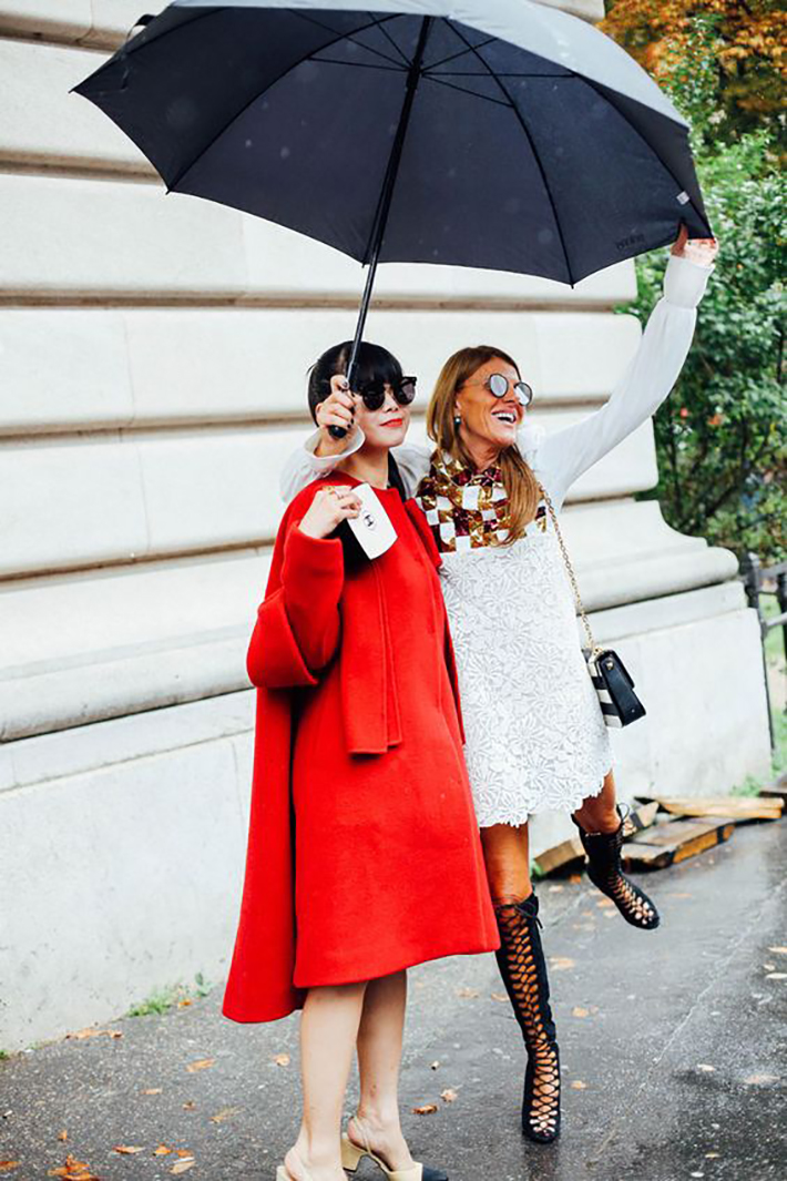 fall style streetstyle winter rainy day outfit accessories style fashion trend9