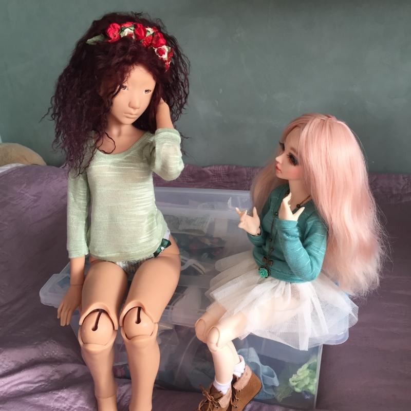 [Fairyland, Minifee Chloe] Le retour de Naelle (p8) - Page 7 30857878626_d3e36819fa_c