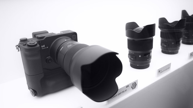 20161206_01_SIGMA sd Quattro H + PG-41 + 50mm F1.4 DG HSM A014