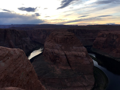 Horseshoe Bend-17