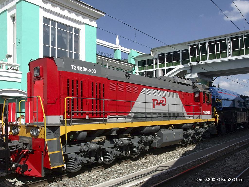 P8062061