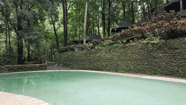 villa valderama mountain resort (1 of 1)