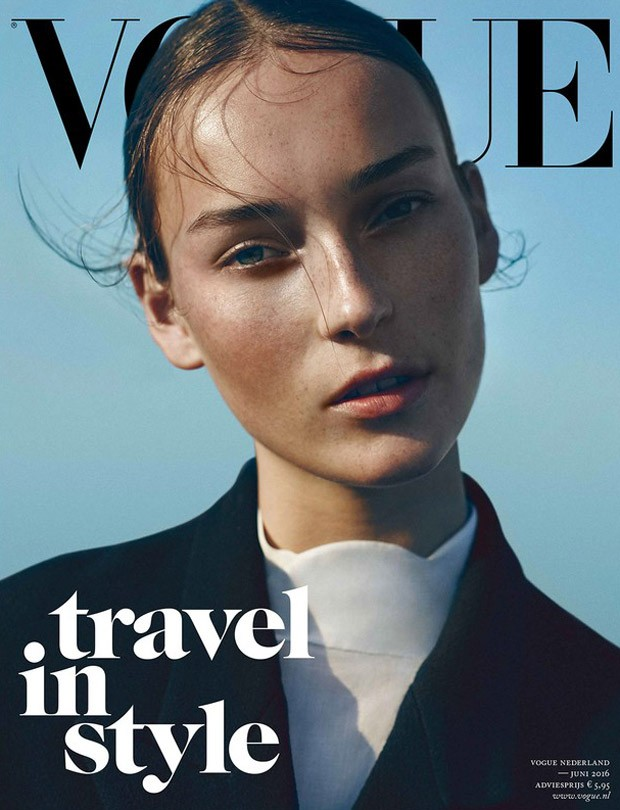 Julia-Bergshoeff-Vogue-Netherlands-Annemarieke-Van-Drimmelen-02-620x810