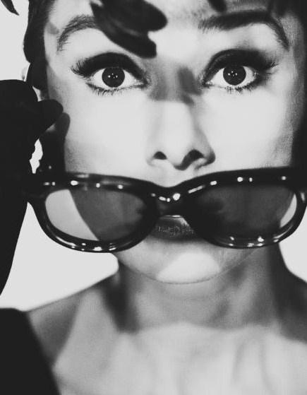 Hepburn248
