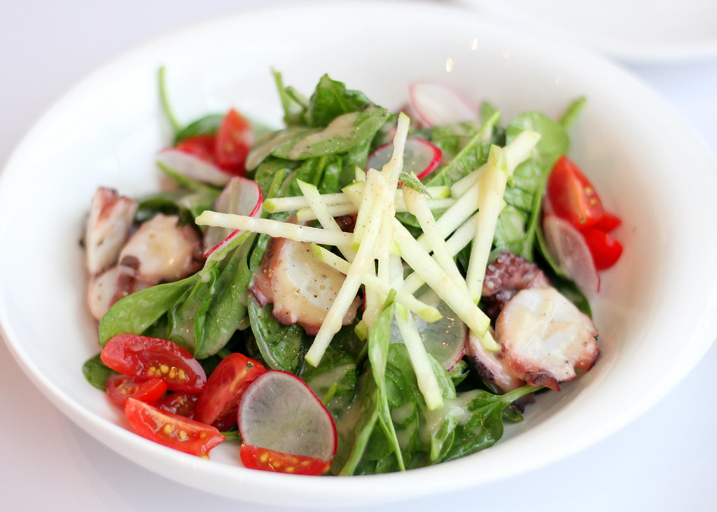 otto-deli-fresh-grilled-fremantle-octopus-salad