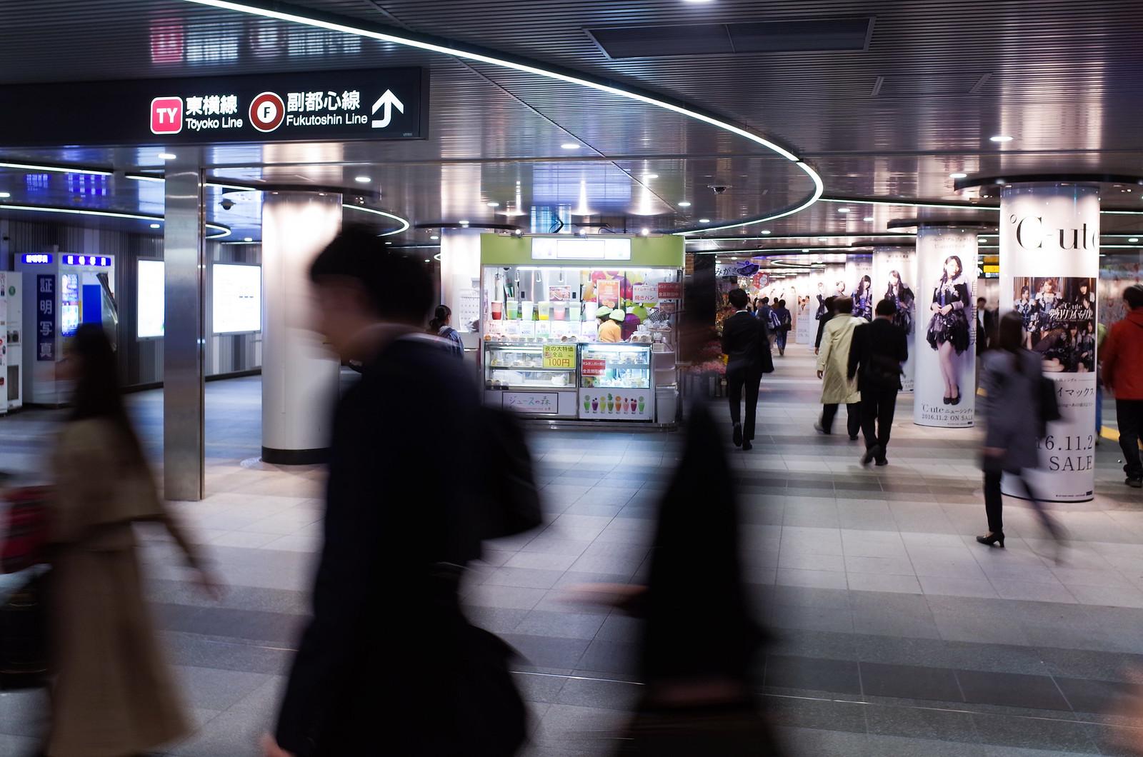 shibuya_snap-17