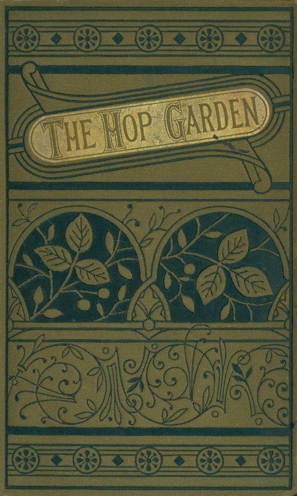 hop-garden-book