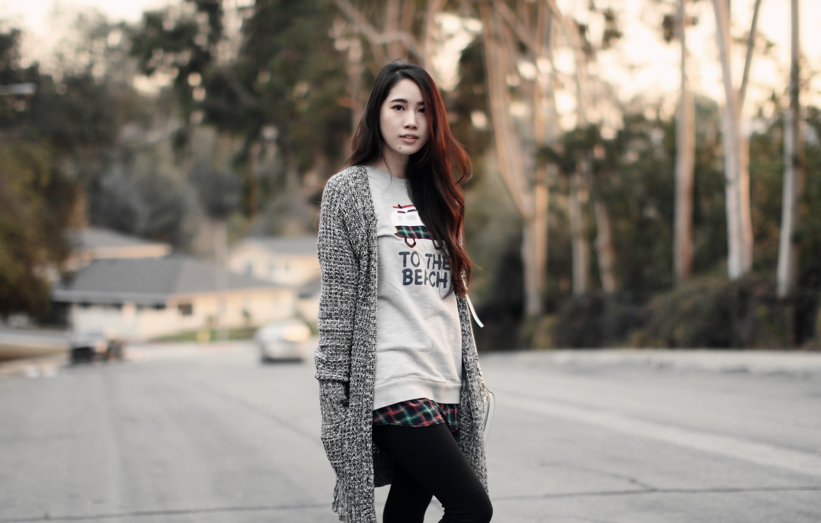 1287-ootd-sweaterdress-koreanfashion-asianfashion-korean-fall-yesstyle-sweaterweather-clothestoyouuu-blogger-elizabeeetht