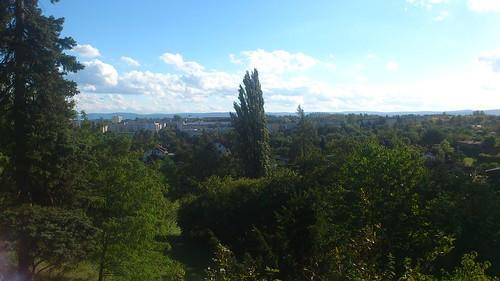 Via Regia 6 - Gotha (Rundweg)