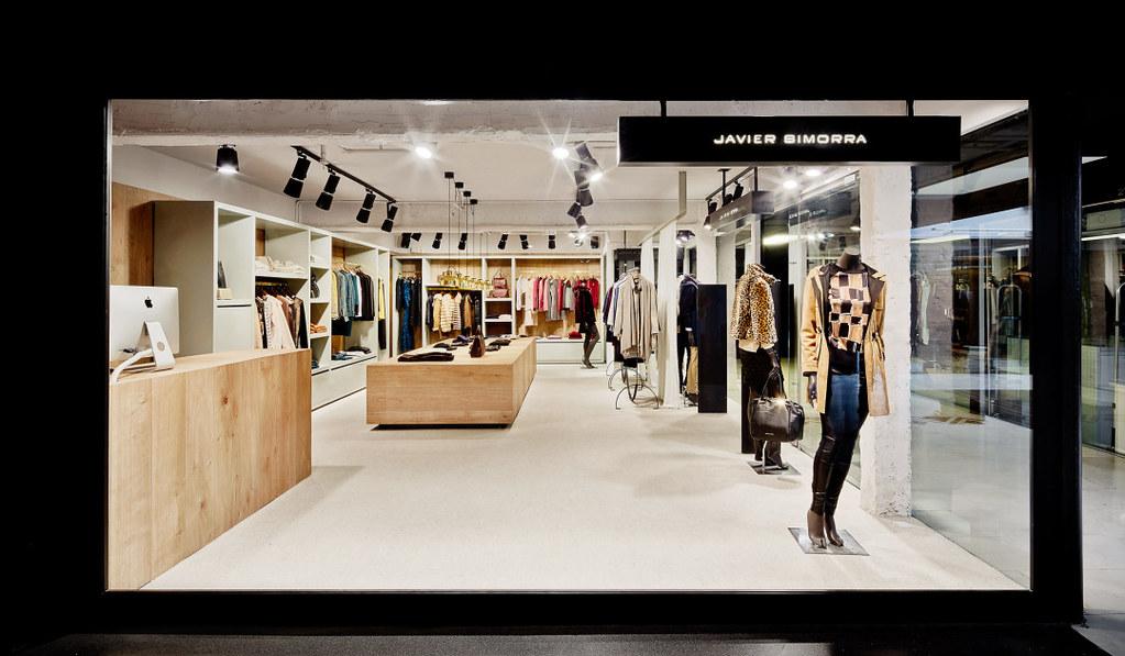 Wood store design – Master Project Javier Simorra by Mesura Sundeno_12