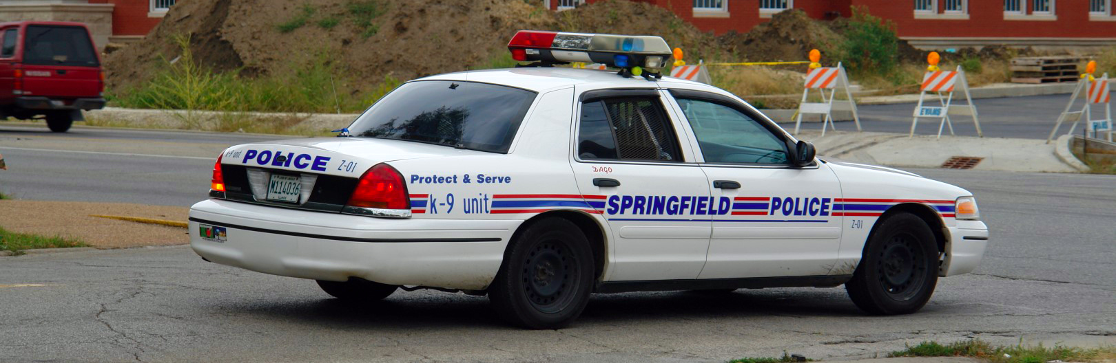 Dónde está Springfield , Illinois, Estados Unidos, Los Simpsons dónde está springfield - 30190870954 64e05a003d o - ¿Dónde está Springfield?, yo ya he estado.