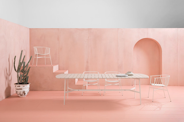 SP01's outdoor collection by Tom Fereday Sundeno_04