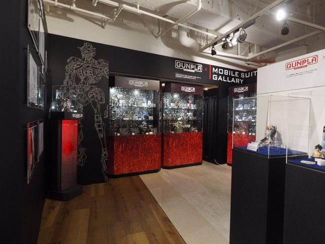 G-Tekketsu-Exhibition_13