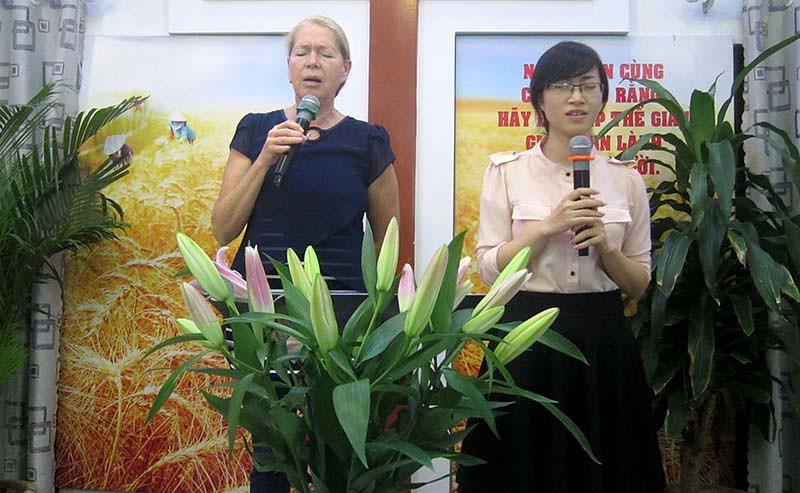 2016-10 Hoi thao mien nam (2)