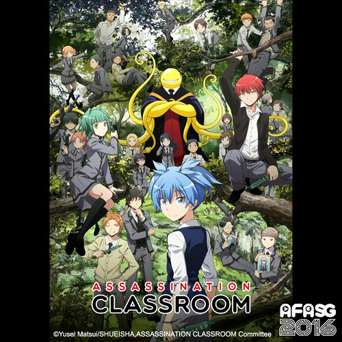 AFA16_Featured_Anime_Assassination_Classroom