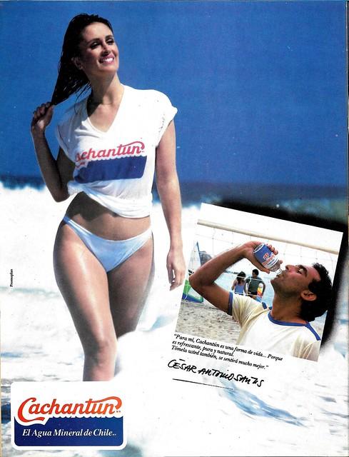 Cachantun (1986)