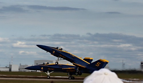 The Blue Angels Canon T3I WOH 102316 (197)