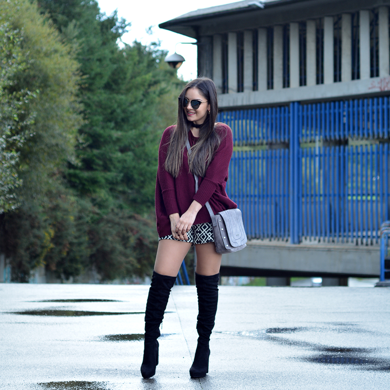 zara_ootd_outfit_lookbook_streetstyle_clenapal_mango_05
